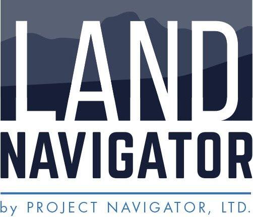 Land Navigator